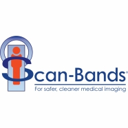 Scan-Bands®