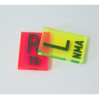 Lead Markers