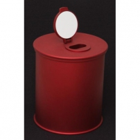 Exclusive Line needle containers