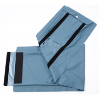 Scan-Guard® Protective Cover
